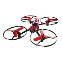Sky Viper M.D.A. Racing Drone