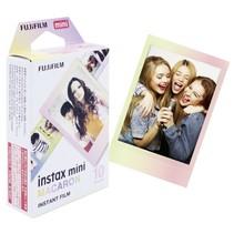 instax mini film Macaron