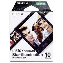 1  Instax Square Film illumni
