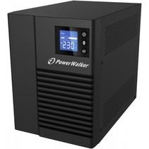 PowerWalker VI 750T/HID USV