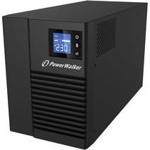 PowerWalker VI 1500T/HID USV