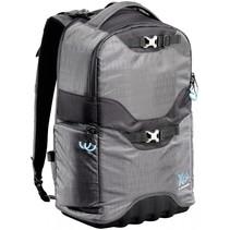 XCU outdoor DayPack400+ Rugzak grijs/zwart 99580