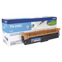 TN-246 C toner cyaan