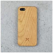 EcoCase Classic iPhone 5 5s SE kersen
