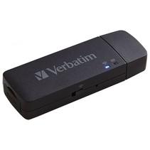 MediaShare Mini Wireless mircoSD
