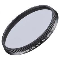 Pro Filter ND4 voor DJI Inspire 1 / Osmo X3