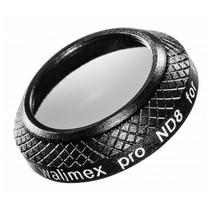pro Filter ND8 voor DJI Mavic Pro