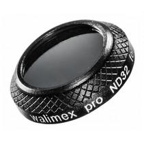 pro Filter ND32 voor DJI Mavic Pro