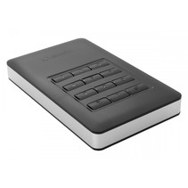 Store n Go          2TB Secure Portable USB 3.1