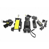 Wiral LITE Cable Cam systeem voor cameras tot 1,5 kg