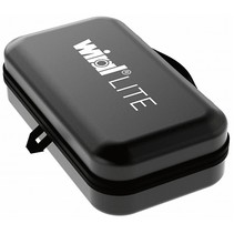 Wiral Travel Case voor LITE Cable Cam System
