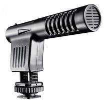 pro Richtmicrofoon Cineast I voor DSLR