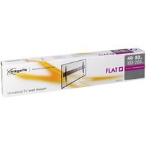Base 05 L FLAT TV wandbeugel 800x400