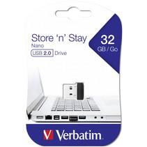 Store n Stay Nano  32GB USB 2.0