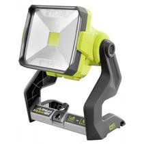 R18ALH-0 ONE+ hybride LED-lamp