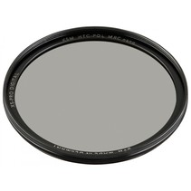 XS-Pro Digital HTC Circular Pol Filter Käsemann MRC nano  52