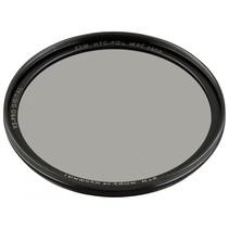 XS-Pro Digital HTC Circular Pol Filter Käsemann MRC nano  58