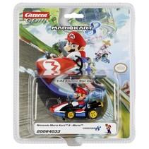 GO!!!              64033 Nintendo Mario Kart 8 - Mario