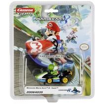 GO!!!              64035 Nintendo Mario Kart 8 - Yoshi