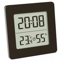 TFA 30.5038.01 digitale thermo hygrometer