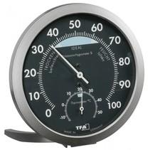 TFA 45.2043.51 thermo-hygrometer