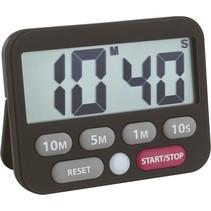 TFA 38.2038.01 digitale timer