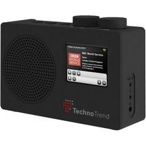 TechnoTrend P1