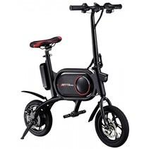 bike eScooter