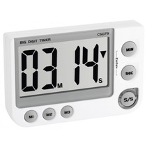 TFA 38.2024 Electronische  Timer