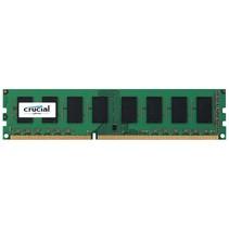 4GB DDR3L 1600 MT/s CL11 PC3-12800 UDIMM 240pin single