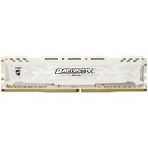 Sport LT 4GB DDR4 2400 MT/s DIMM 288pin wit