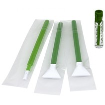 EZ Sensor Cleaning Kit Mini 1.0x
