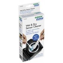 1x4  Sensor-Cleaner wet + dry full size