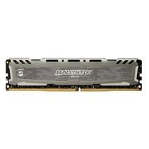 Sport LT 8GB DDR4 2400 MT/s DIMM 288pin grijs SR