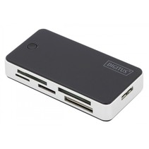 All-in-one Reader USB 3.0