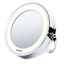 BS 59 Make-up spiegel met verlichting