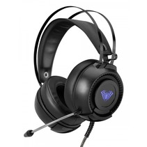 AULA Colossus gaming headset