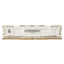 Sport LT 8GB DDR4 3000 DIMM 288pin wit SR CL15