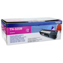TN-325 M Toner magenta