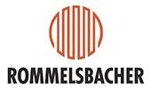 Rommeleisbacher