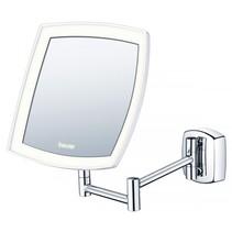 BS 89 cosmetica spiegel