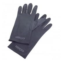 microvezel handschoen L