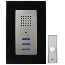 Design deurbel   830