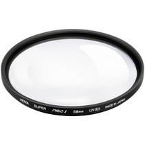 UV Pro1 HMC Super        58