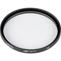 HD Nano UV 82mm