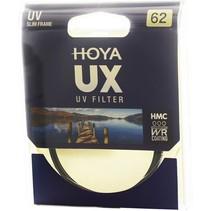 UX UV filter 67mm