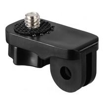 camera-aansluiting 1/4  V2 adapter voor GoPro accessoires