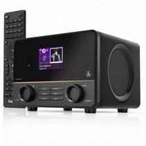Digitalradio DR1610BTS FM/DAB/DAB+/Bluetooth