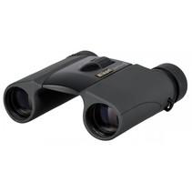 Sportstar EX  8x25 zwart