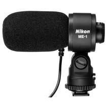 ME-1 stereo microfoon
